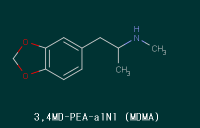 34MD-PEA-a1N1