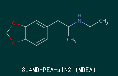 34MD-PEA-a1N2